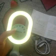 Funipica Light Funipica