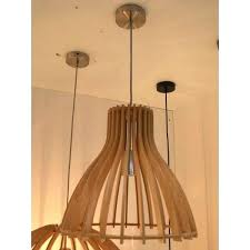 wood pendant lamp wooden light white colour a driftwood hanging ceiling dri
