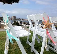 beach wedding chairs. Like This Item? Beach Wedding Chairs 1