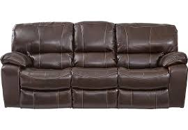 leather reclining sofas. Interesting Leather And Leather Reclining Sofas R