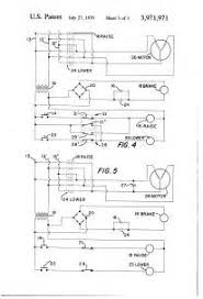 demag overhead crane wiring diagram images overhead crane wiring demag motor wiring diagrams demag circuit and schematic