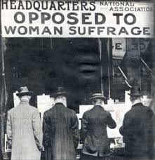 view source image jet suffrage view source and view source image jet suffrage view source and image search