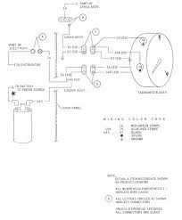 wiring diagram for club car golf cart the wiring diagram yamaha golf cart 36v wiring diagram for 1986 along bad boy wiring diagram