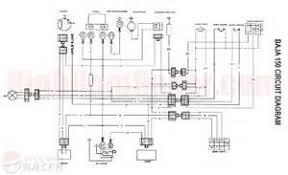similiar baja wiring diagram keywords baja wiring diagram