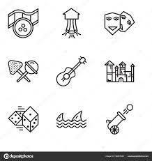 ディズニーキャラクターイラスト 簡単の検索結果 Yahoo検索画像