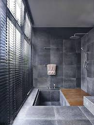 modern bath shower combinations cool showers for contemporary homes interesting bath shower combo contemporary bath shower