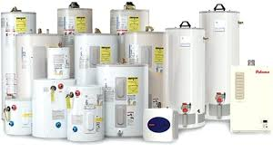 replace likewise gas hot water heaters on wiring co gallon heater electric water heater parts diagram marvelous manual