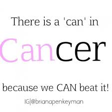 Quotes About Cancer Fascinating Image Result For Lung Cancer Quotes Hover Me