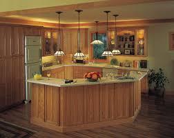 kitchen led lighting ideas. kitchen lighting ideas pinterest white quartz countertops rectangular brown wooden cabinets modern cool led
