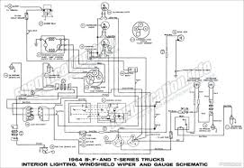 64 ford f100 wiring 74 ford truck headlight switch wiring great small resolution of 1966 ford truck f100 wiring diagram books of wiring diagram u2022 1956 ford