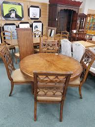 Table 4ch 1l Consign Furniture R E N O