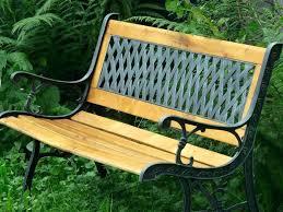 garden bench no back metal backed garden bench garden bench seat cushions uk garden bench plans