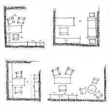 office furniture layout design. executive office layout ideas home furniture amusing design