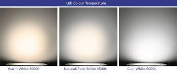 colour adjustable bulb features light bulb colors e56