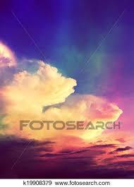 foto mooi bewerken
