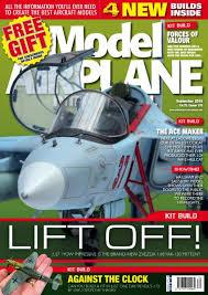 2014 Military Pay Chart Pdf Military Magazines Pdf Free Download