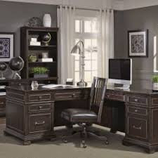 classic home office. Classic Home Office A