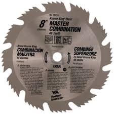9 5 240mm tpi reciprocating sabre saw blades for bosch tools extra sharp