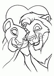 Small Picture Best Free Disney Valentine Coloring Pages Photos Coloring Page