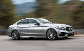 mercedes amg c63 2014. Modren C63 On Mercedes Amg C63 2014 R