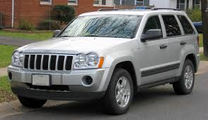 jeep grand cherokee auto images and specification jeep grand cherokee 3 0 2011 photo 6