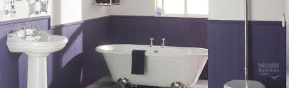 bathtub refinishing bathroom remodeling
