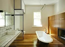 wood tile flooring in bathroom. Fancy Wood Floors In Bathroom Flooring Gallery Of Tile I