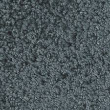 Grey Carpet Texture Seamless Slate Gray 24 In X Residential Throughout Innovation Ideas