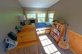 Living Room Furniture Richmond Va Flooring Decor Richmond Va Decor Ideas
