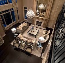 formal living room furniture layout. Interesting Furniture Manificent Design Formal Living Room Furniture Arrangement Awesome  Layout And Luxury Throughout L
