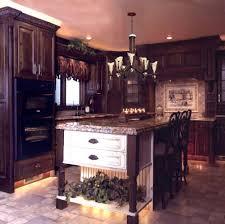 world kitchen designs modern  kitchen old world kitchen designs and island kitchen designs perfecte