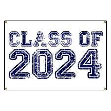 Class of 2024 Info Night - Seton Catholic Schools - Richmond, IN