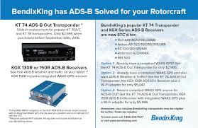 oem news kt76a transponder wiring diagram category oem news