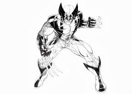 Small Picture Amazing Black Panther Coloring Pages Awesome I 1328 Unknown