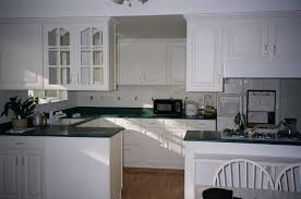 canyon kitchen cabinets. Kitchen Remodeling Canyon Cabinets