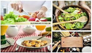 Mejores Recetas Para Bajar El Colesterol