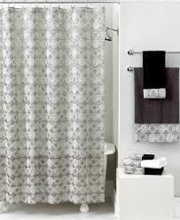 full size of bathrooms design avanti bathroom sets in artistic palm tree set office and
