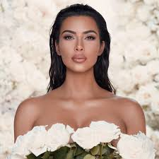 this collection is inspired by the look makeupbymario created on my actual wedding day launching on kkwbeauty on my 5 year wedding anniversary