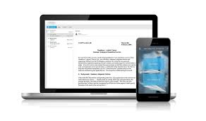 Top 16 Best Online Fax Services To Send Free Fax Online