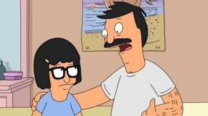 Bobs Burgers Quotes Adorable Bob's Burgers' 48 Quotes For When Your Family Tests Your Patience