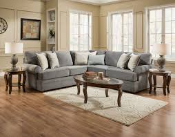 Prissy Ideas Aarons Living Room Furniture Living Room Furniture