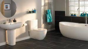 stone floor tiles bathroom. [Bathroom Design] Bathroom Slate Green Slate. Floor Tiles  Stone Floor Tiles Bathroom