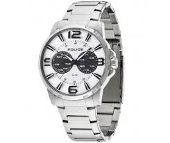buy police mens watches uk police mens visionary watch
