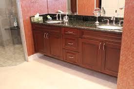 unique bathroom furniture. Unique Bathroom Cabinet Refacing Home Interior Ekterior Ideas In Furniture I