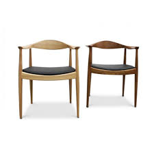 hans wegner chair uk f81x in excellent interior design for home remodeling with hans wegner chair uk
