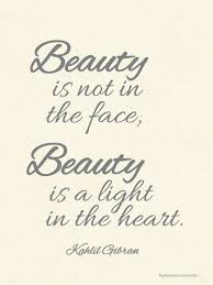 Kahlil Gibran Quotes On Beauty Best of Photo Inspiration Lane Pinterest Face Beauty Face And Wisdom