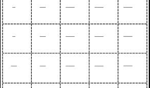 Printable Math Worksheets Www Mathworksheets4kids Com 1 25 Square ...