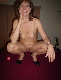 Nude Women Over 70 Years Old Excellent Porno Free Photos Comments 2