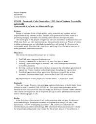 Project Proposal Cover Letters Project Proposal Cover Letter Vatoz Atozdevelopment Co With Sample