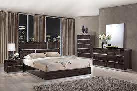 Global Bedroom Furniture Tribeca Bedroom Global W Optional Casegoods